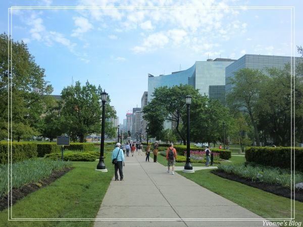 TorontoUniversity49.jpg