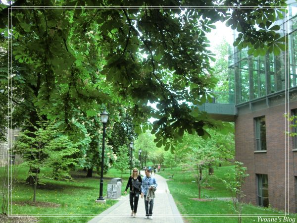 TorontoUniversity19.jpg