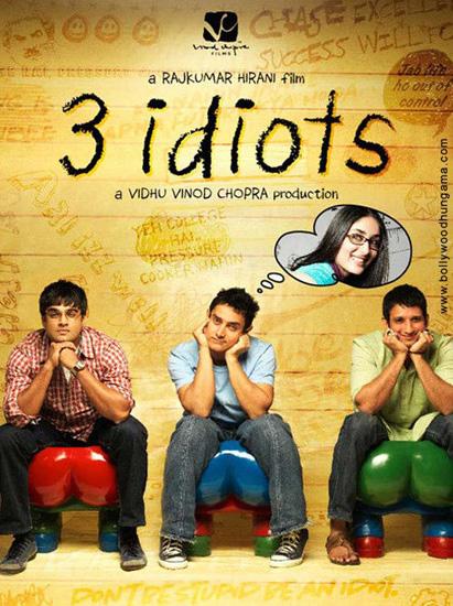 3 idiots .jpg