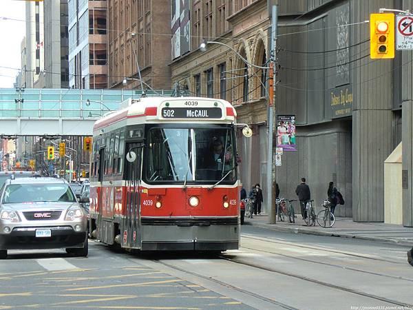 Toronto22.jpg