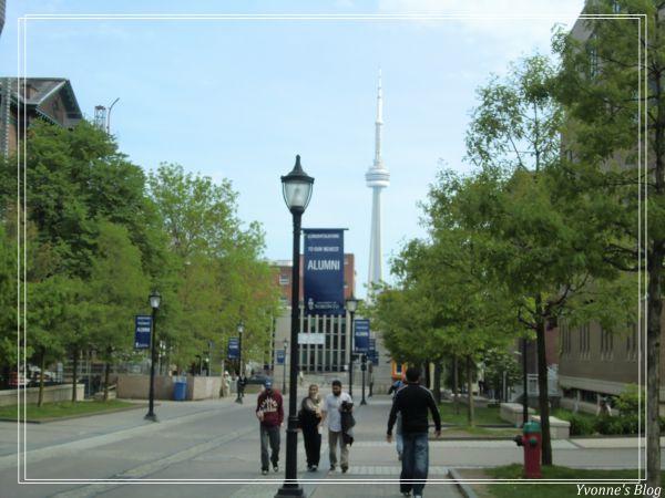 TorontoUniversity54.jpg