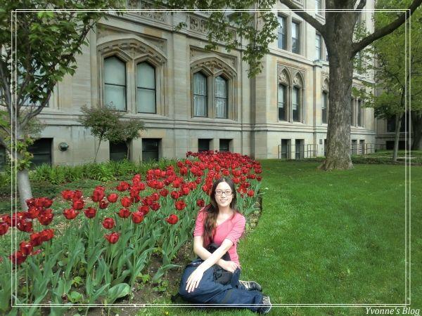 TorontoUniversity45.jpg