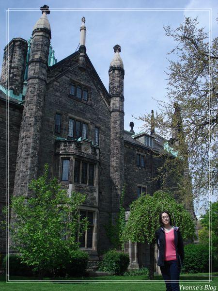 TorontoUniversity28.jpg