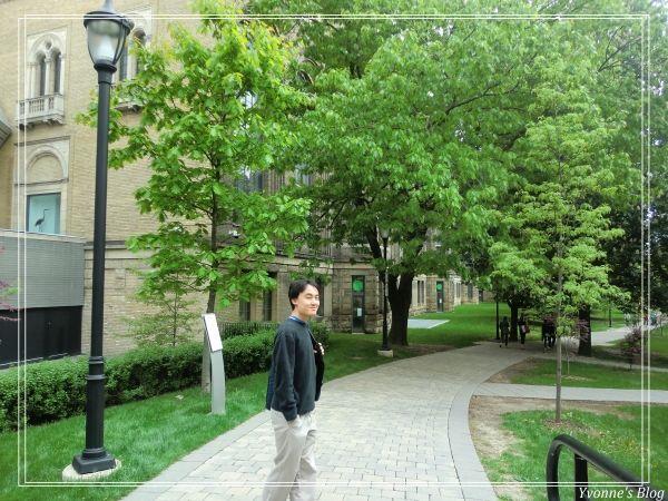 TorontoUniversity17.jpg