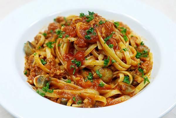 番茄肉醬義大利麵_07.jpg