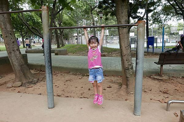 P1480649.jpg