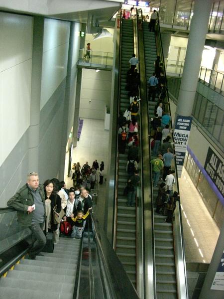 030香港機場.JPG