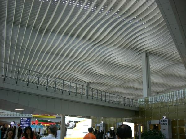 039香港機場.JPG