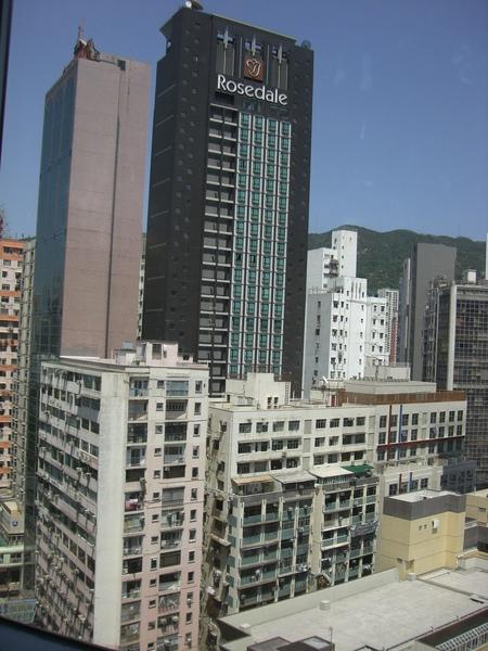 057飯店窗外景色.JPG