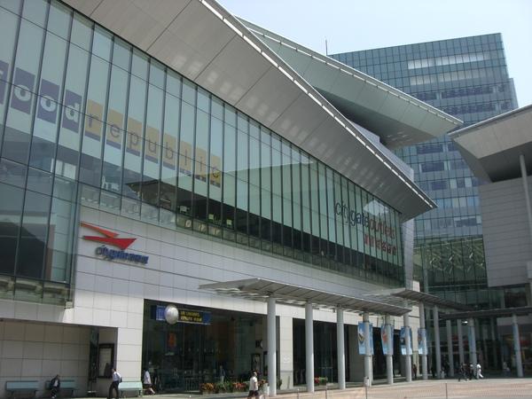199東薈城.JPG