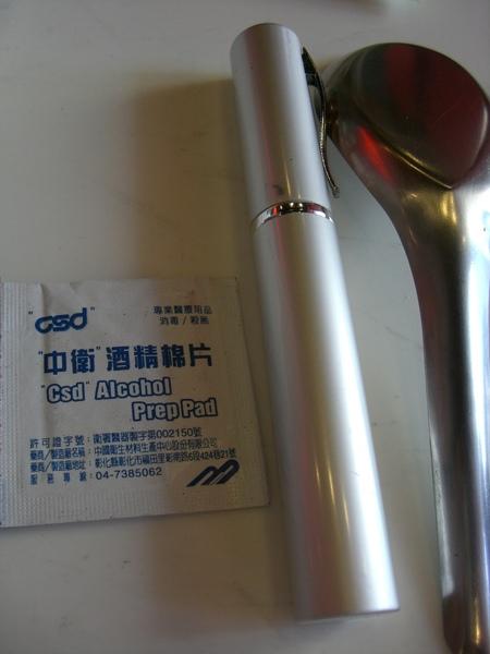 289中環美心MIX自備餐具.JPG