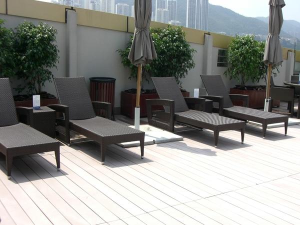 414飯店泳池.JPG