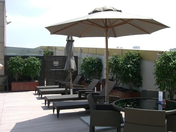 415飯店泳池.JPG