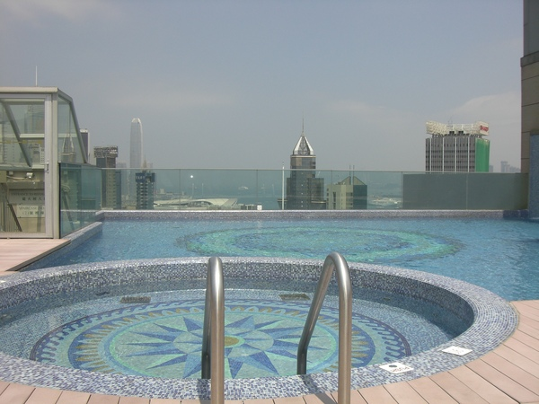 419飯店泳池.JPG