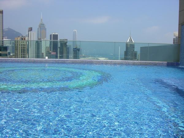 421飯店泳池.JPG