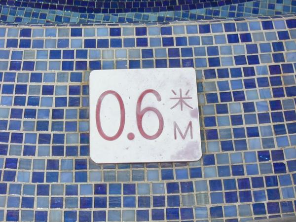 424飯店泳池.JPG