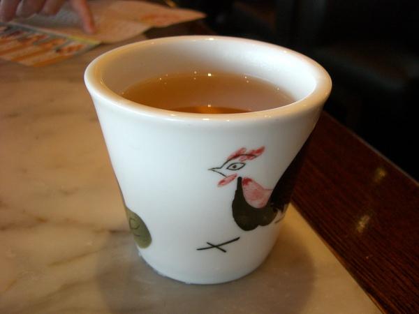 476潮樓茶.JPG