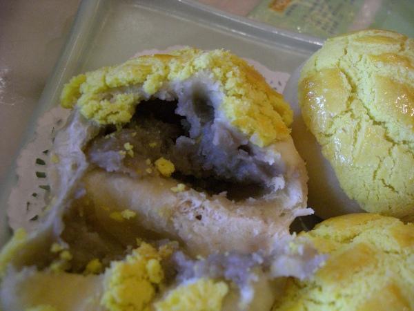 496潮樓翠皮香芋餐包$10.JPG