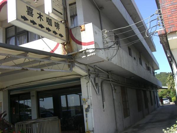 CIMG9477.JPG