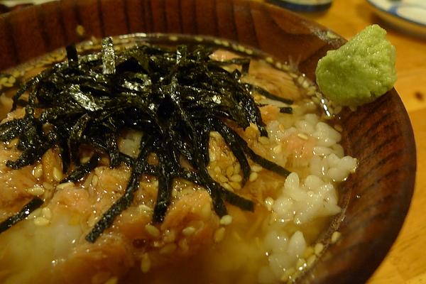 鮭魚茶漬2.JPG