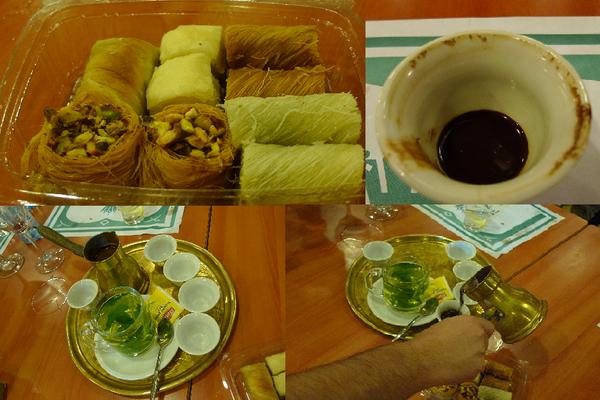 食物2.png