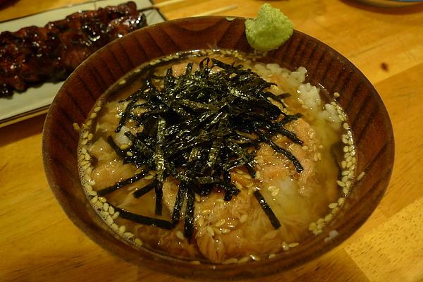 鮭魚茶漬.JPG