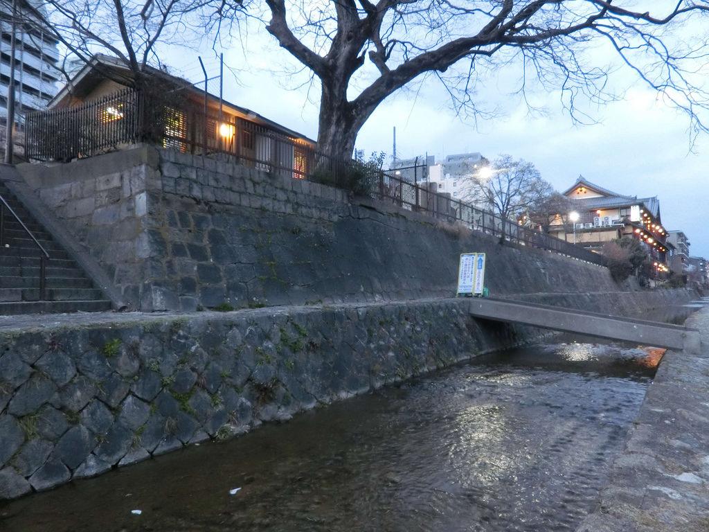 五條大橋2