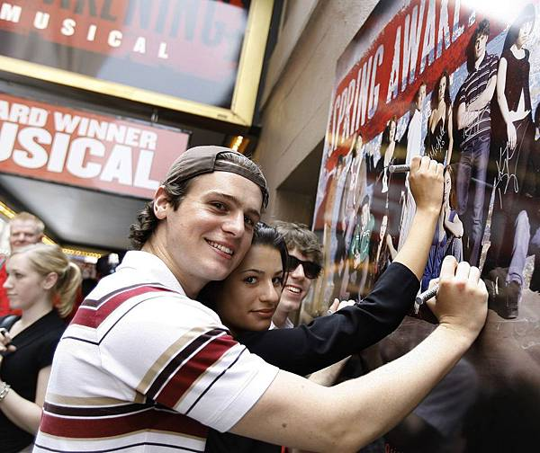Spring-Awakening-Unveils-New-Billboard-June-27-2007-lea-michele-and-jonathan-groff-23597578-1500-1258.jpg