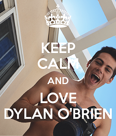 keep-calm-and-love-dylan-o-brien-52.png