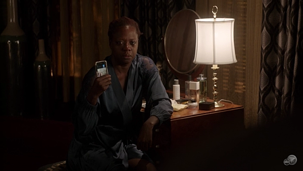 why-is-your-penis-on-dead-girls-phone-viola-davis-htgawm-2015-images.png