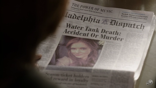 how-to-get-away-with-murder-annalise-reading-about-lila-dead-2015.png