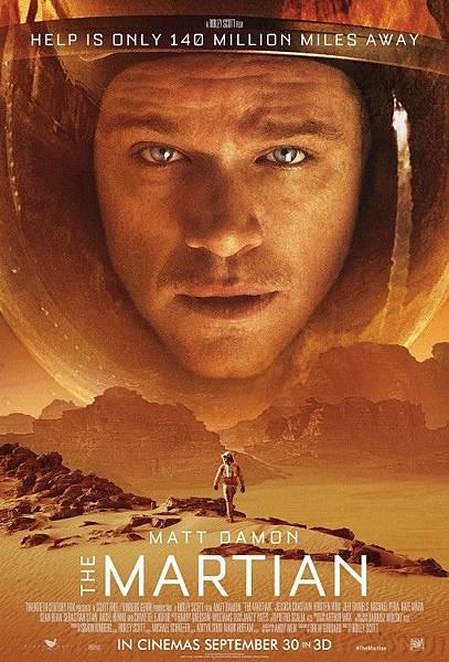 The_Martian_Poster.jpg