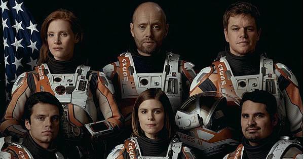 MartianSocial.jpg