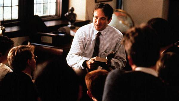 robin-williams-Dead_Poets_Society.jpg