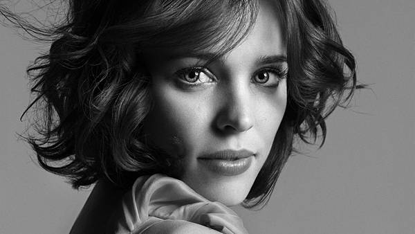 rachel-mcadams-face-actress-black-and-white-movies-978756442.jpg