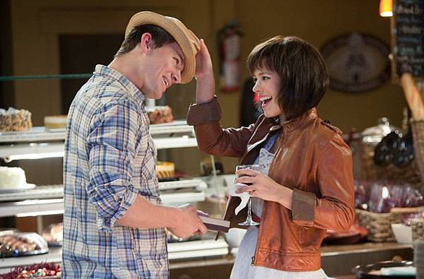 picture-of-the-vow-movie-photo.jpg