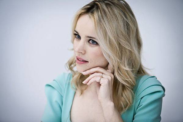 rachel_mcadams_the_vow_press_conference_january_26_2012_CE69qLO.sized.jpg