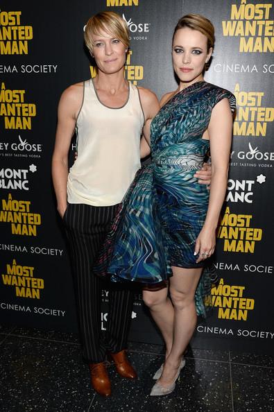 Most+Wanted+Man+Premieres+NYC+wUVKxLNs-8wl.jpg
