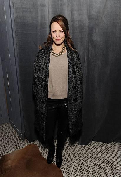 Rachel-McAdams-attended-dinner-Sundance-Most-Wanted-Man.jpg