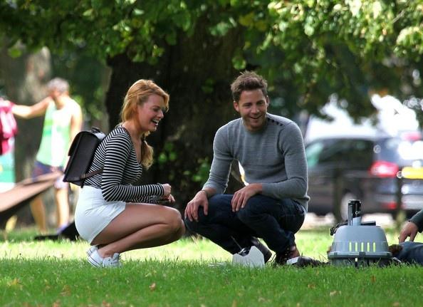 EXCLUSIVE+Margot+Robbie+new+boyfriend+Tom+20IeUv_yI2Fl.jpg