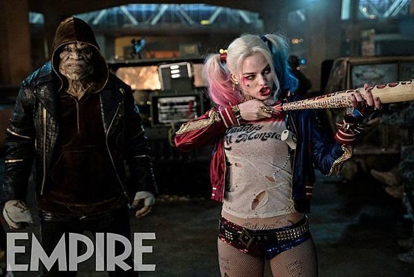Harley-Quinn-news-story.jpg