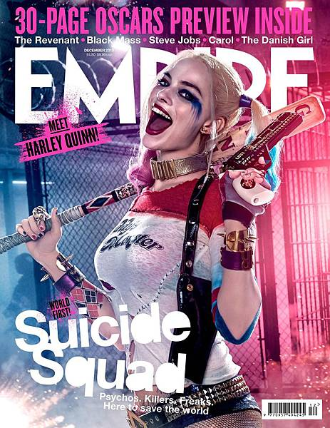 Harley-Quinn-Empire-Hi-res.jpg