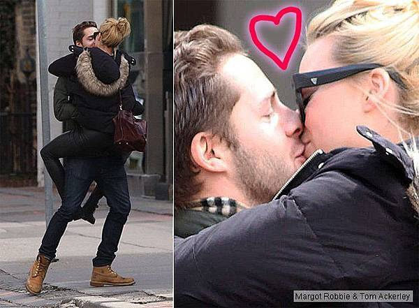 Margot-Robbie-is-obviously-in-love-with-Tom-Ackerley-.jpg