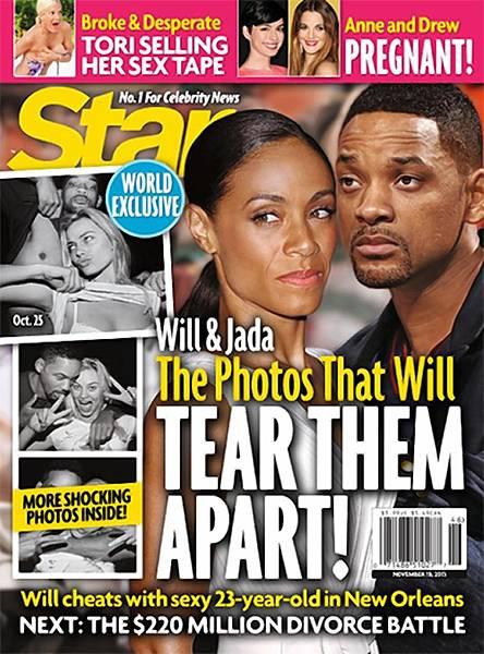 star-magazine-cover.jpg