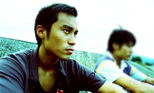 2011102512103467.jpg