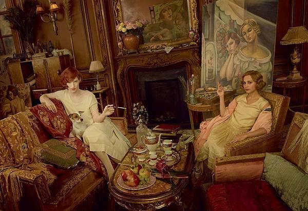 eddie-redmayne-alicia-vikander-the-danish-girl-02.jpg