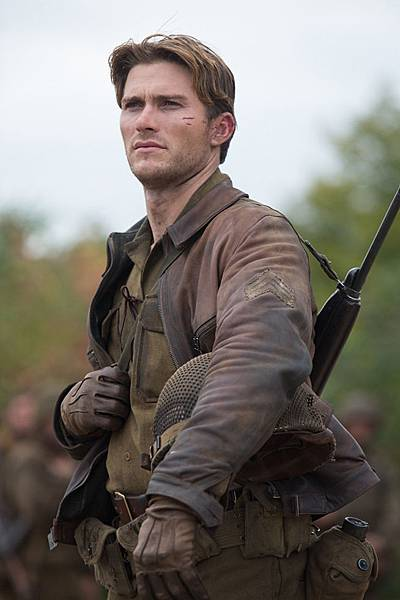scott-eastwood-FURY.jpg