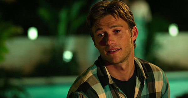 theperfectwave_scotteastwood_09102014.png