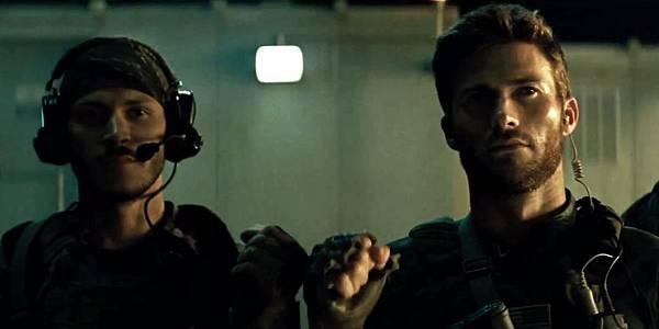 Suicide-Squad-Trailer-Scott-Eastwood.jpg