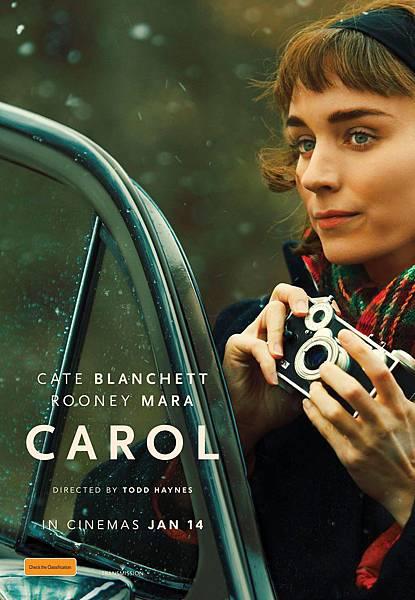 Carol_poster_goldposter_com_7.jpg